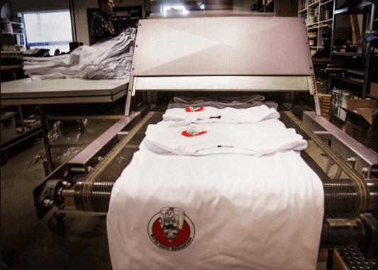 egen-produktion-maskine-tøj-tryk